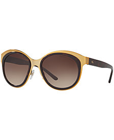 Ralph Lauren Sunglasses, RL7051