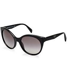 Prada Sunglasses, PR 23OS