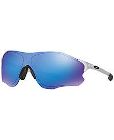 Oakley EVZERO PATH Sunglasses, OO9308