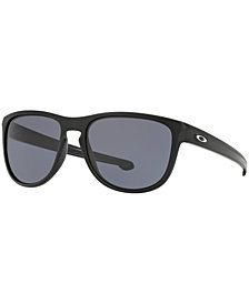 Oakley SLIVER R Sunglasses, OO9342