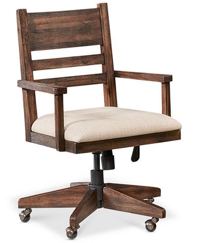 Avondale Home Office Desk Chair