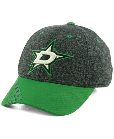 Reebok Dallas Stars Playoff Cap