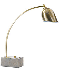 Regina Andrew Design Eureka Desk Lamp