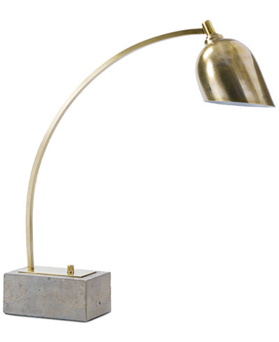 Regina Andrew Design Eureka Desk Lamp