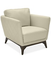 Accent Chairs And Recliners Macy S