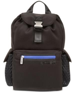 2(x)ist Men's Scuba Crossbody Backpack