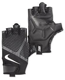 Nike Men's Renegade Training Gloves