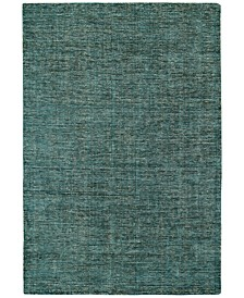 Pebble Cove Area Rug Collection