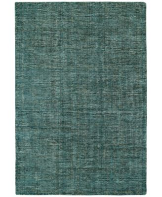 Delightful Dalyn Pebble Cove 8u0027 X 10u0027 Area Rug