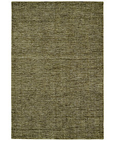 "Dalyn Pebble Cove 5' x 7' 6"" Area Rug"