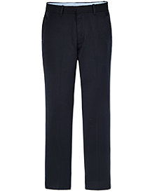 Tommy Hilfiger Alexander Pants, Little Boys
