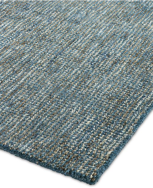 Dalyn Pebble Cove 8 X 10 Area Rug Rugs Macy S