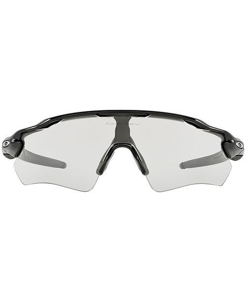 e0b21d33c21 ... 50% off oakley. radar ev path photochromic sunglasses oo9208. be the  first to