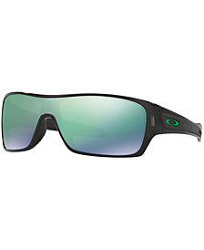 Oakley TURBINE ROTOR Sunglasses, OO9307