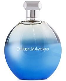 Romance de Provence Fragrance Collection