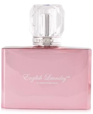 Signature For Her Eau de Parfum