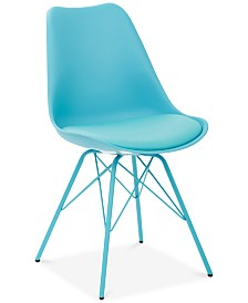 Ander Accent Chair, Quick Ship