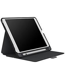 "Speck StyleFolio Pencil Case for iPad Air & 9.7"" iPad Pro"