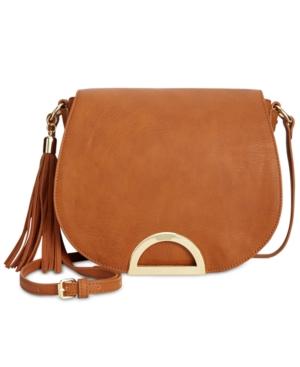 982c2de2b20b UPC 706256163765 product image for Inc International Concepts Maraa Ring  Saddle Bag