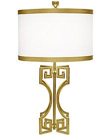Pacific Coast Phila Table Lamp