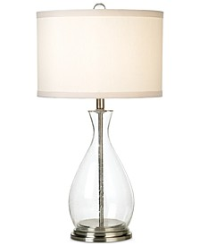 Pacific Coast Lucidity Table Lamp