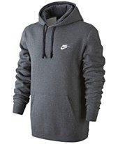 Nike Hoodies  Shop Nike Hoodies - Macy s 359ccbd17282