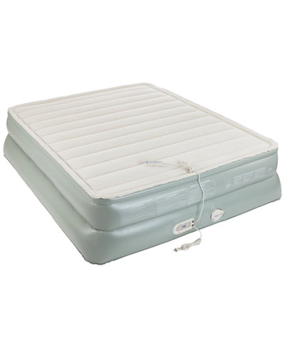 Aerobed Premier Air Mattress