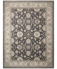 "CLOSEOUT! Nourison Persian King PK02 1'11"" x 2'11""  Area Rug"