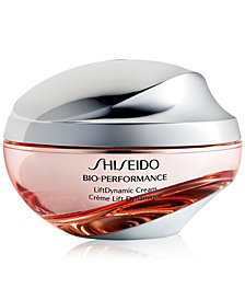 Shiseido Bio-Performance Lift Dynamic Cream 1.7 oz
