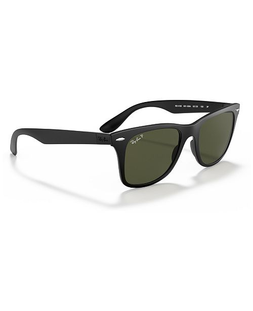 25e9fd16273 ... Ray-Ban Polarized Sunglasses