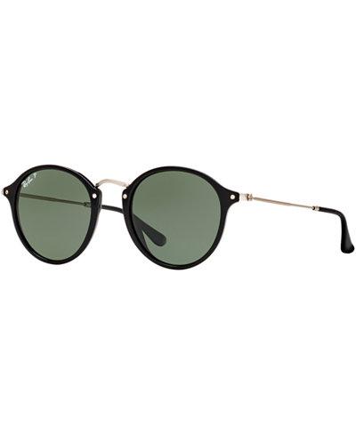 3a5160150ca ray ban sunglasses macys