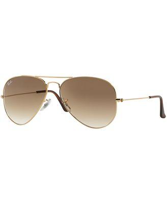 ray ban sunglasses aviator rb3025  ray ban sunglasses, rb3025 58 aviator
