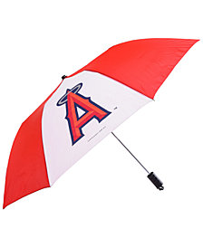 Coopersburg Los Angeles Angels of Anaheim Umbrella