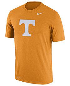 Nike Men's Tennessee Volunteers Legend Logo T-Shirt