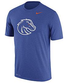 Nike Men's Boise State Broncos Legend Logo T-Shirt
