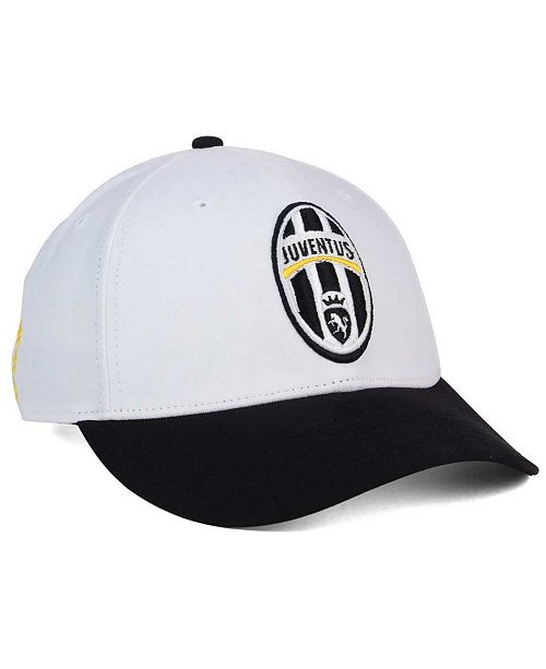 Fan Ink. Juventus FI Collection Team Core Snapback Cap. Be the first to  Write a Review. main image  main image  main image  main image ... 266ac9dcadc2