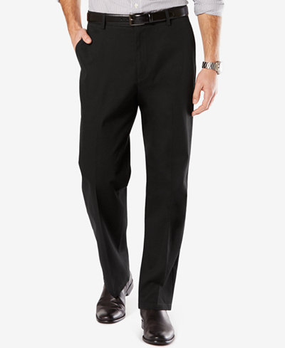 Dockers Mens Khakis Pants, Clothing & More - Macy's