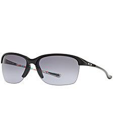 Oakley Sunglasses, OAKLEY