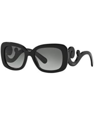 Prada Sunglasses, Pr 27OS at Macys.com