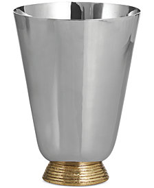CLOSEOUT! Michael Aram Wheat Collection Small Vase