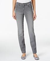 778224d39f82 Gray Skinny Jeans for Women: Shop Skinny Jeans for Women - Macy's