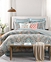Echo Bedding Collections Macys