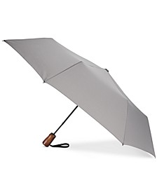 Automatic Compact Folding Umbrella