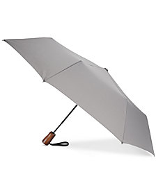 ShedRain Automatic Compact Folding Umbrella