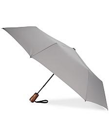 ShedRain Automatic Compact Folding Umbrella