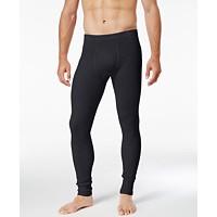 Alfani Men's Thermal Pants