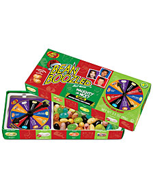 Jelly Belly Bean Boozled Naughty or Nice Gift Box