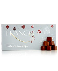 "Limited Edition ""Taste of the Holiday"" Gift Box"