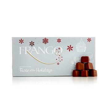 45 Pieces Frango Chocolates Limited Edition