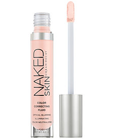 Urban Decay Naked Skin Color Correct
